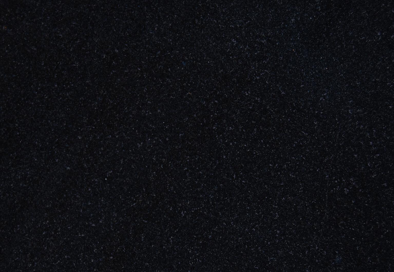 Material 12 Premium Black