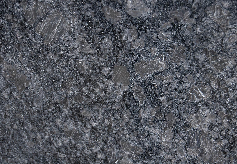 Material 1 Steel Gray