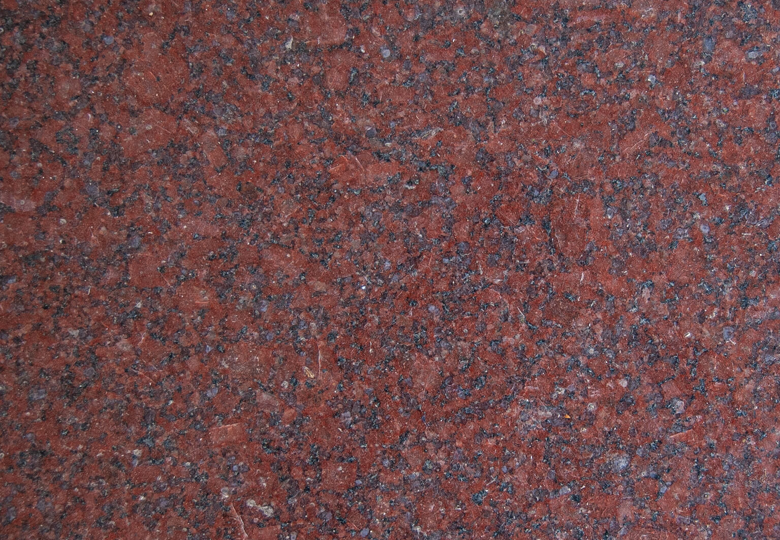Material 7 Imperial Red
