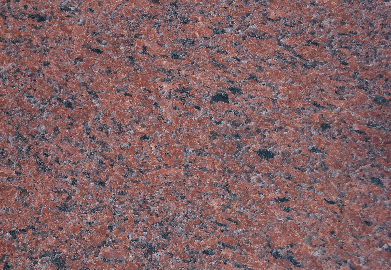 Material 8 Vanga Rot