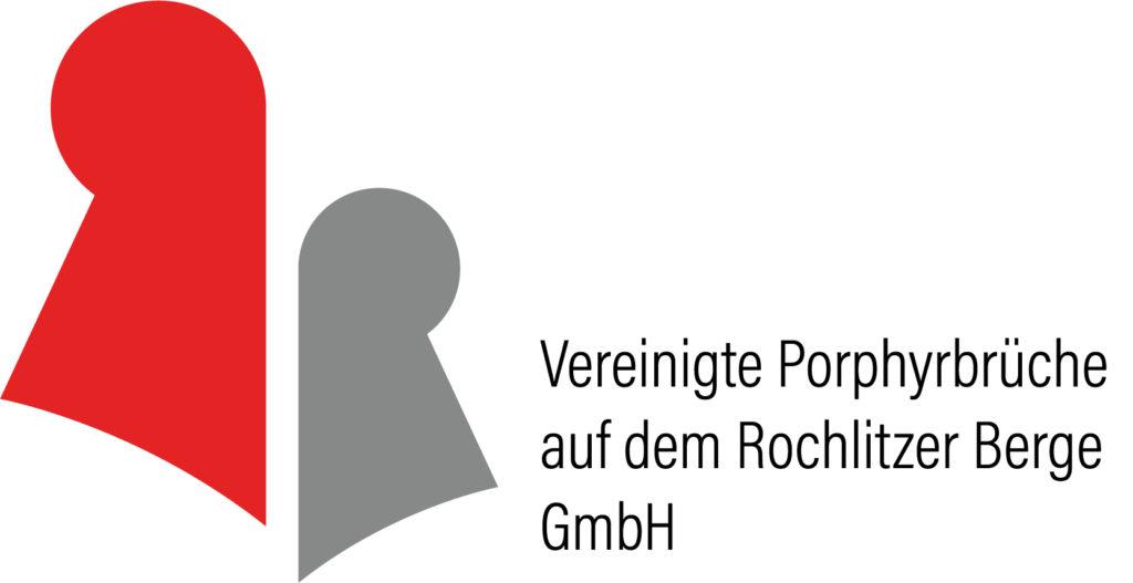 Rochlitz Logo schrift 1