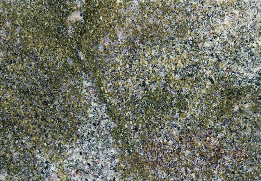 Material 15 Lemongrass
