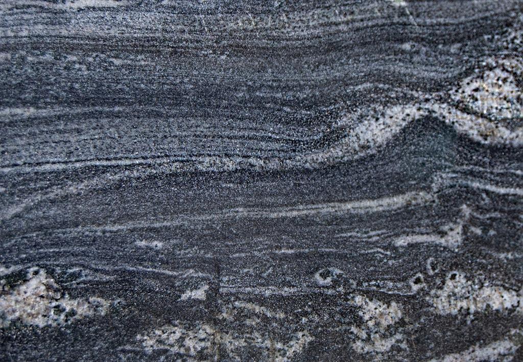 Material 20 SilverOrion