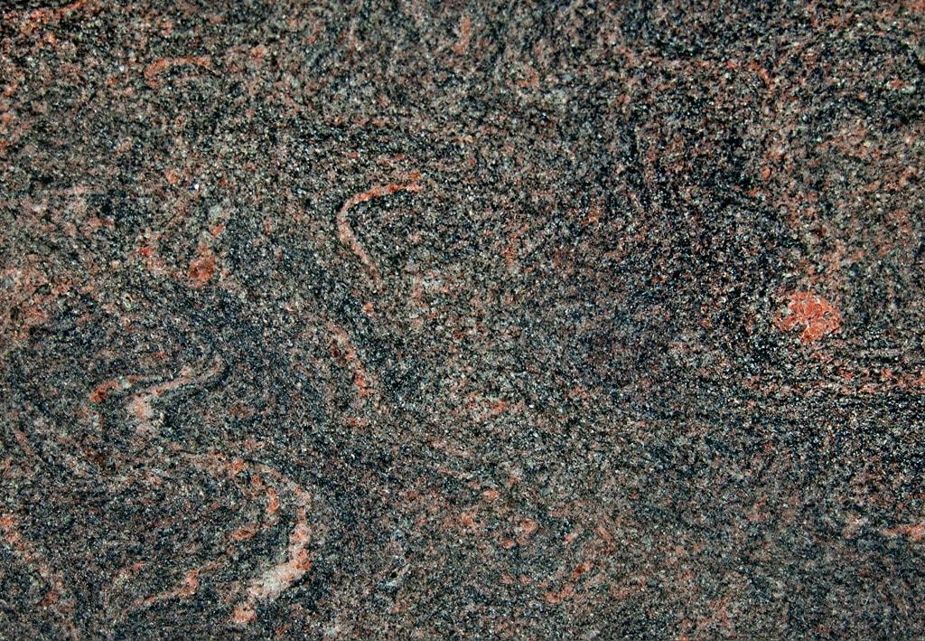 Material 22 Himalaya